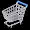 shopcart_128x128